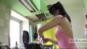 คลิปโป๊ Japanese AV star bizarre rice balls armpit pressing Subtitled ล่าสุด 2021