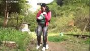 ดูหนังโป๊ fuck japanese woman outdoors