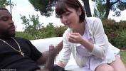 หนังxxx First BBC for Sakura Kizuna ร้อน