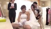 ดูหนังโป๊ Sex at a wedding 2021 ร้อน