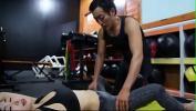 ดูหนังโป๊ Teacher GYM Korean vert Full colon http colon sol sol bit period ly sol 2QBCLyB 3gp
