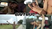 หนังxxx BAITBUS Very Gay Straight B commat it Compilation Featuring Cameron Kincaide comma Blake Savage comma Aiden Stevens amp More excl ร้อน 2021
