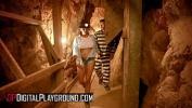 หนังเอ็ก lpar James Deen comma Missy Martinez rpar Mineshaft Scene 2 Digital Playground ล่าสุด 2021