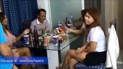 หนัง18 d period thai party girls ฟรี