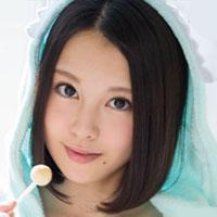 คลังสินค้า คลิปโป๊ China Matsuoka ฟรี ใน ThaiPornHD.Net