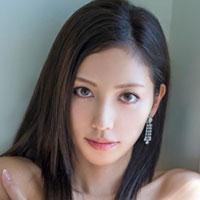 ดาวน์โหลด คลิปโป๊ Miyuki Yokoyama ฟรี - ThaiPornHD.Net