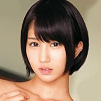 คลิปโป๊ ออนไลน์ Riku Minato ล่าสุด - ThaiPornHD.Net