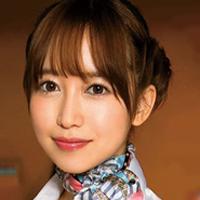 คลังสินค้า คลิปโป๊ Yu Shinoda ใน ThaiPornHD.Net
