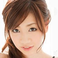 นาฬิกา คลิปโป๊ Kaori Maeda 2021 ล่าสุด