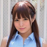 คลิปโป๊ Mihono Sakaguchi[坂口みほの] ร้อน ใน ThaiPornHD.Net