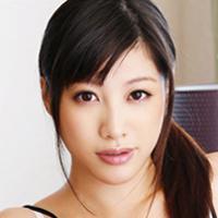 ดาวน์โหลด คลิปโป๊ Miki Sunohara Mp4