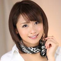นาฬิกา คลิปโป๊ Yuki Natsume ฟรี - ThaiPornHD.Net