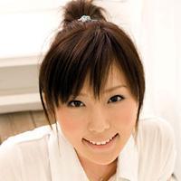นาฬิกา คลิปโป๊ Rin Sakuragi Mp4