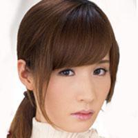 คลิปโป๊ ออนไลน์ Yuna Hayashi 3gp