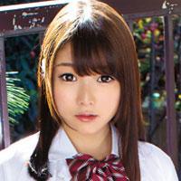 นาฬิกา คลิปโป๊ Ayane Suzukawa Mp4 ฟรี