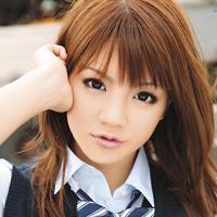 คลังสินค้า คลิปโป๊ Risa Tsukino ฟรี - ThaiPornHD.Net