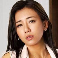 นาฬิกา วิดีโอเพศ Mei Matsumoto ออนไลน์ ฟรี