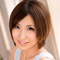ดาวน์โหลด คลิปโป๊ Minami Natsuki 2021 ร้อน
