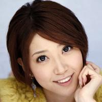ดาวน์โหลด คลิปโป๊ Makoto Yuki ร้อน ใน ThaiPornHD.Net