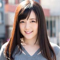 คลิปโป๊ ออนไลน์ Emiri Suzuhara ล่าสุด 2021