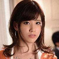 คลิปโป๊ ออนไลน์ Emi Hoshii[星井笑] ใน ThaiPornHD.Net