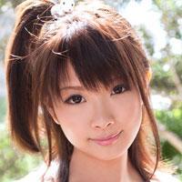 คลิปโป๊ ออนไลน์ Ruri Narusawa ร้อน - ThaiPornHD.Net