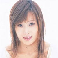 เพศภาพยนตร์ Ryoko Mitake Mp4