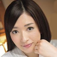 คลิปโป๊ ออนไลน์ Chirena Sakagu 3gp
