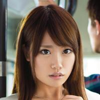 คลิปโป๊ ออนไลน์ Chisa Hoshino Mp4 ฟรี