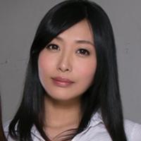 คลิปโป๊ ออนไลน์ Miwako Yamamoto ล่าสุด - ThaiPornHD.Net