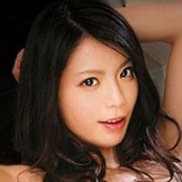 คลิปโป๊ Yuki Hodaka ฟรี