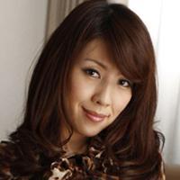 คลิปโป๊ Misa Yuki 3gp ล่าสุด