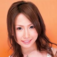 คลิปโป๊ Ai Sayama Mp4 ล่าสุด