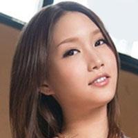 คลิปโป๊ Mikuni Maisaki ร้อน