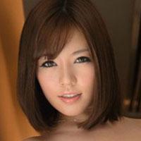 คลิปโป๊ ออนไลน์ Sara Saijo[Saja Nishijou] ฟรี - ThaiPornHD.Net