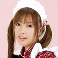 นาฬิกา คลิปโป๊ Miyu Hoshino 2021