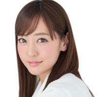 คลิปโป๊ Yukari Maki ล่าสุด 2021