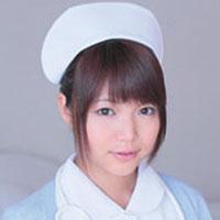 หนังผู้ใหญ่ 2021 Megumi Shino[碧しの,峰くるみ,宮嶋めぐみ] ฟรี