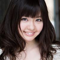 คลิปโป๊ ออนไลน์ Mei Hayama 3gp