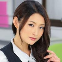 คลังสินค้า คลิปโป๊ Sarina Takeuchi[Risa Murakami] ฟรี - ThaiPornHD.Net