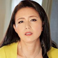 นาฬิกา คลิปโป๊ Eriko Miura ร้อน