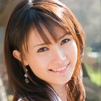 เพศภาพยนตร์ Hotaru Yukino 3gp