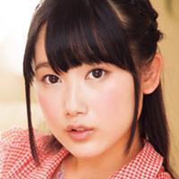 คลิปโป๊ ออนไลน์ Aya Miyazaki