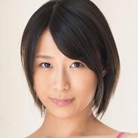 คลังสินค้า คลิปโป๊ Chisato Matsuda 2021 ร้อน