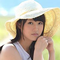 นาฬิกา คลิปโป๊ Misa Suzumi 2021 ล่าสุด