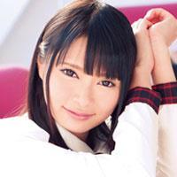 นาฬิกา คลิปโป๊ Arina Sakita[Airi Natsume] Mp4 ฟรี