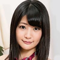 คลังสินค้า คลิปโป๊ Aoi Mizutani 3gp
