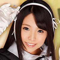 ดาวน์โหลด คลิปโป๊ Maya Hashimoto 3gp ล่าสุด