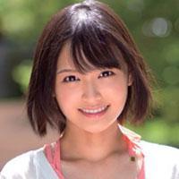 คลิปโป๊ ออนไลน์ Makoto Takeuchi[小澤ゆうき] ใน ThaiPornHD.Net