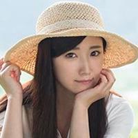 คลิปโป๊ ออนไลน์ Nozomi Nishino ล่าสุด 2021